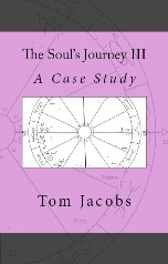 The Soul's Journey III